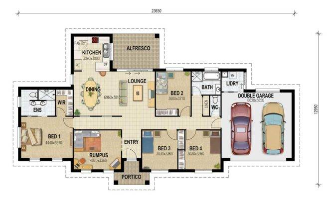 acreage home designs queensland home and landscaping design 12 best images about acreage house floorplans on pinterest