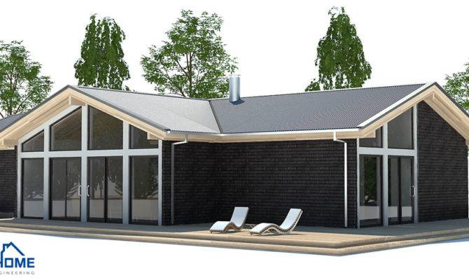18 Perfect Images Cheap Homes To Build Plan House Plans