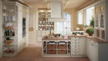 Amazing Country Kitchens Terrys Fabrics Blog