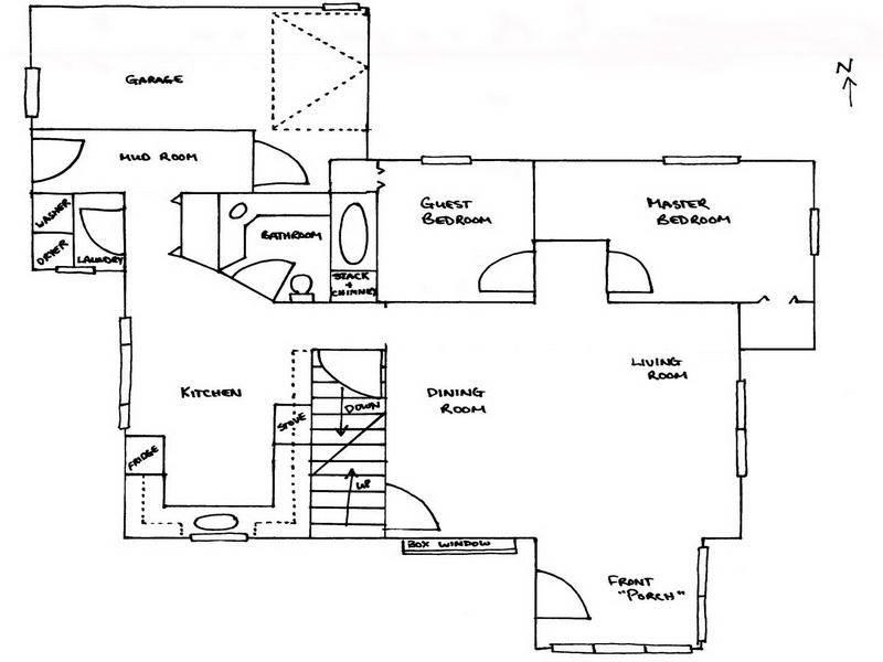 Fabulous Amazing Floor Plans Small Homes Cute House Plans 71849 Largest Home Design Picture Inspirations Pitcheantrous