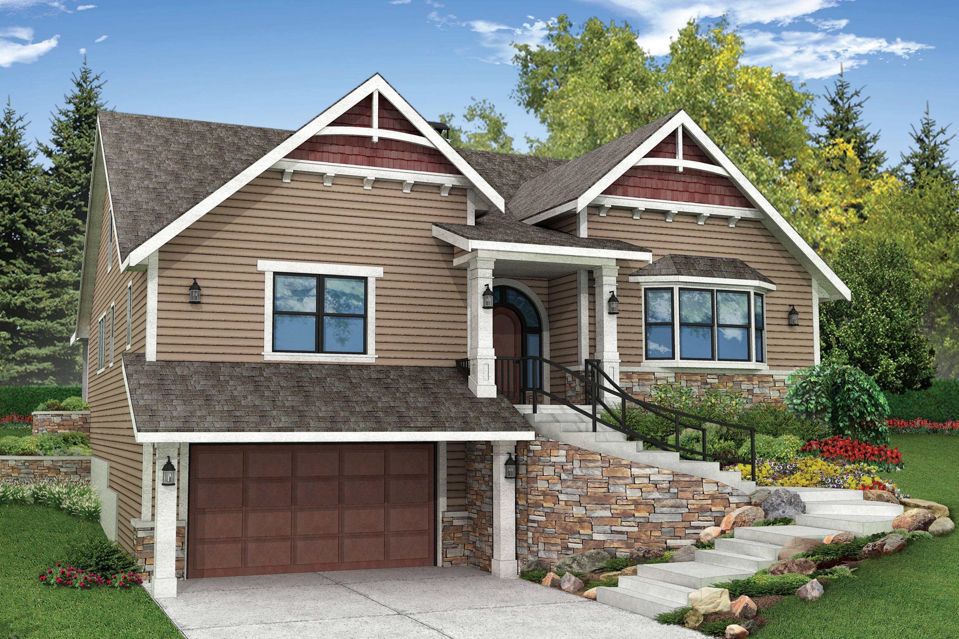 ^ Modern house plans small land zionstar.net.com - Find the best ...