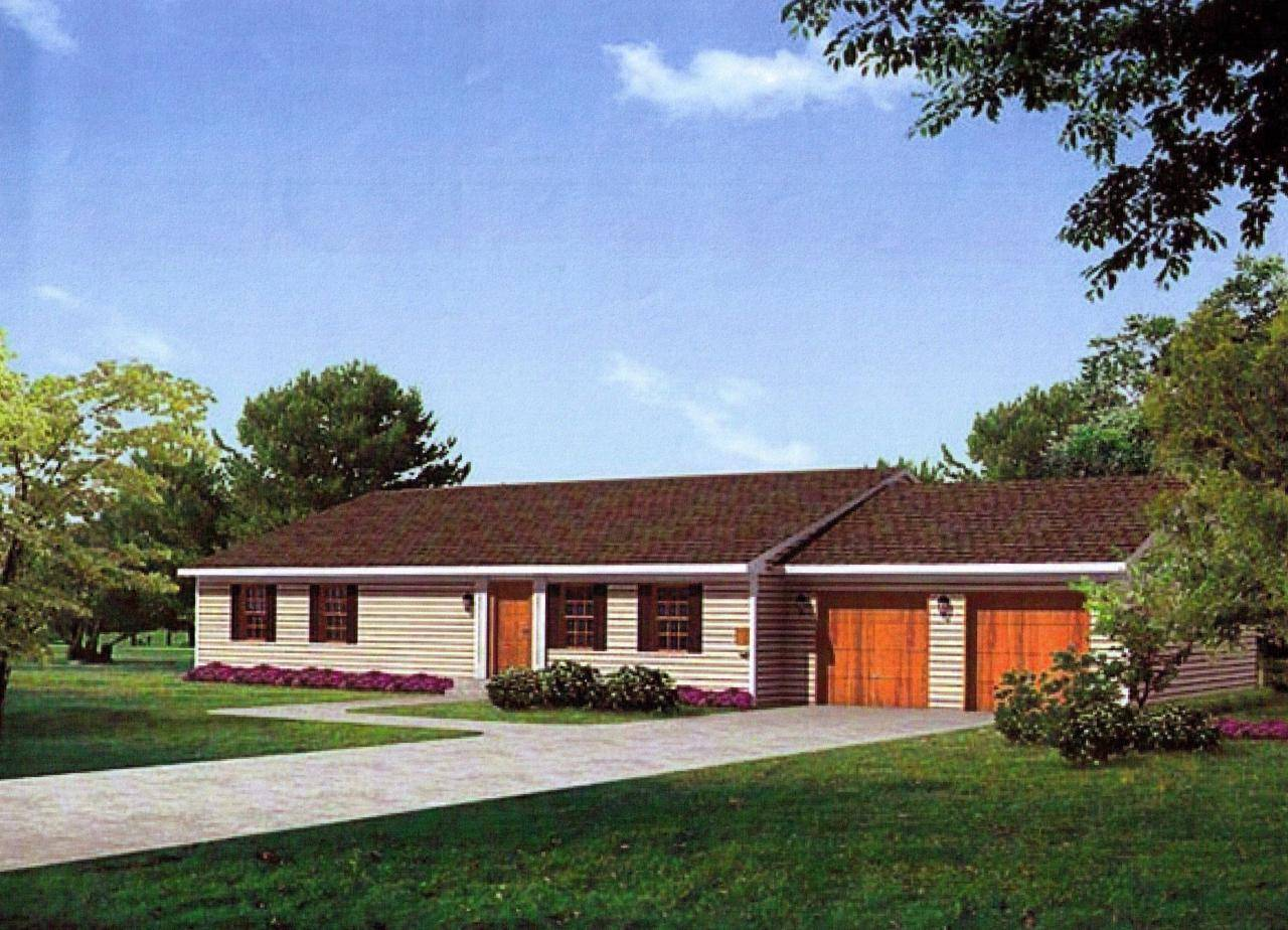South Carolina Style House Plans House Design Ideas