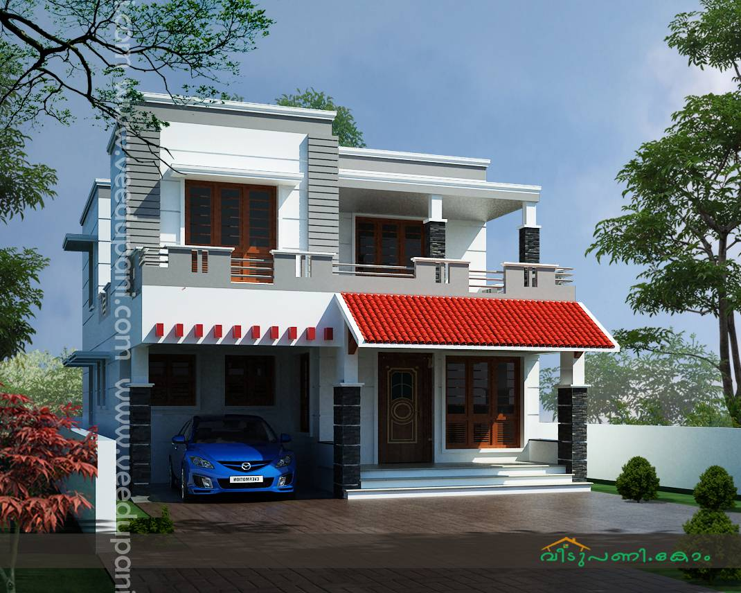 Bungalow House Plans Cost To Buildhousehome Plans Ideas Picture Small House Plans Cost To Build