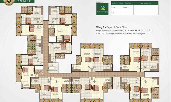 16 fresh efficiency apartment floor plan house plans 61364 Efficiency apartment floor plan