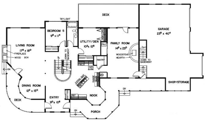Chateaubriand 6040 as well Ultra Modern House Floor Plans furthermore Details besides 23 Inspiring 1 Story 2 Bedroom House Plans Photo as well Home Plans French Country 6 Bedroom 10000 SF. on cool house plans with elevators