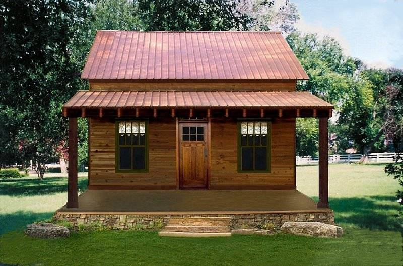 awesome small country house plans contemporary - best image 3d