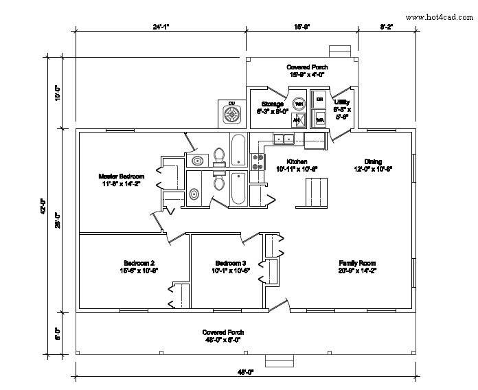 Cad Home Design Http Autospecsinfo Com Review Home Design