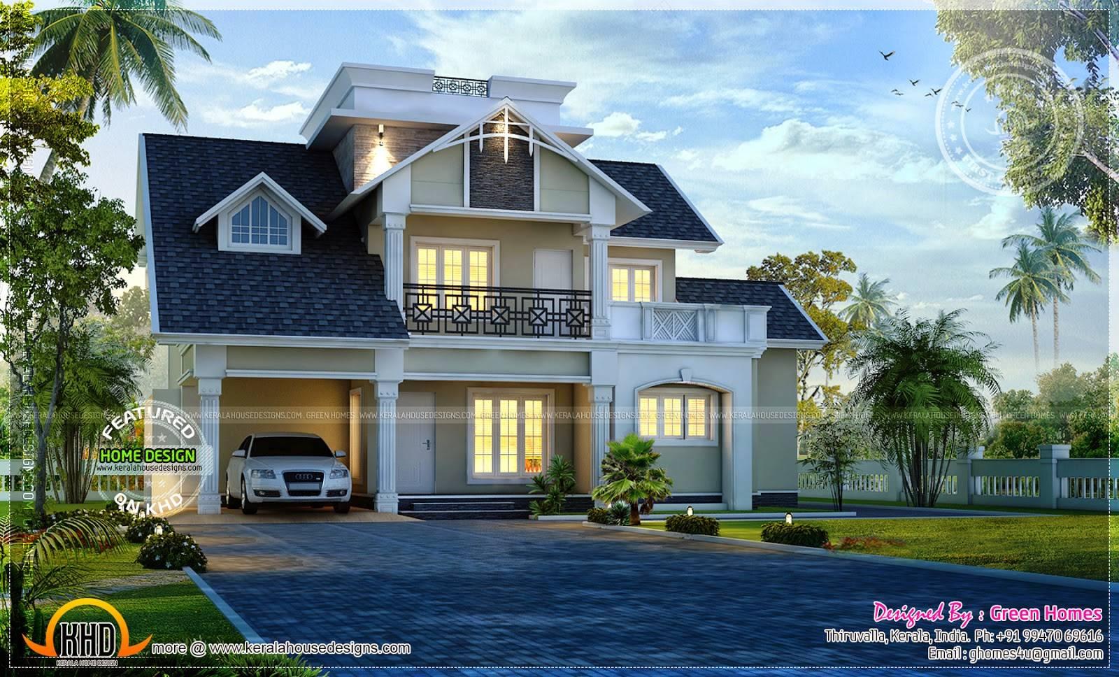 Contemporary Modular Home Plans   Modern Houses Interior And Exterior