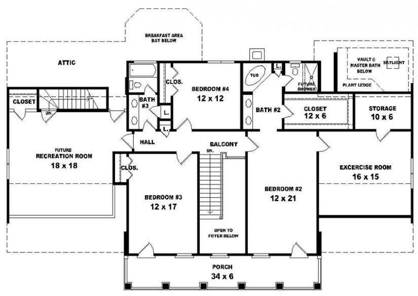 georgian house plans georgian house plans at dream home