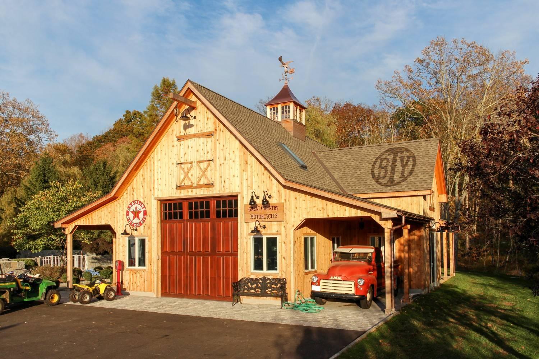 garage marlborough shop kiddys x barn style com charming ct