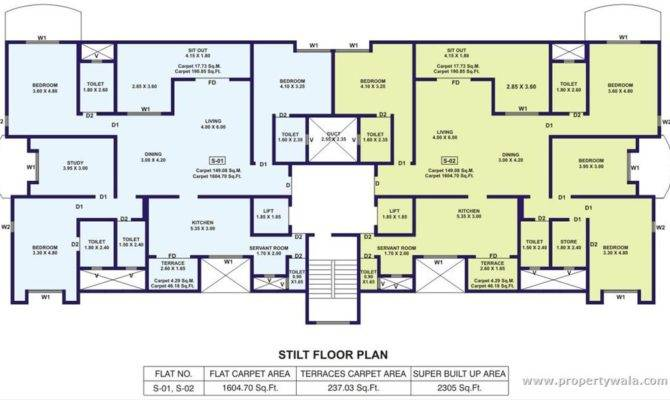 Simple Beach House Floor PlansBeachHome Plans Ideas Picture