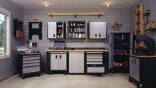 Beautiful Garage Cabinet Plans Ideas Latest Decoration