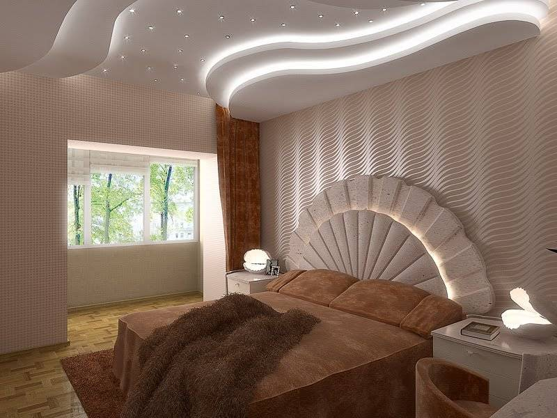 Kerala Home Interior Images