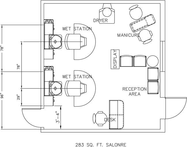 Floor Plan Plus Imsi moreover Floor Plan App For Pc further Floor Plan Creator Para Android additionally Quilt Room Floor Plans furthermore Salon Floor Plan Design Online. on amazon floor plan creator appstore for android