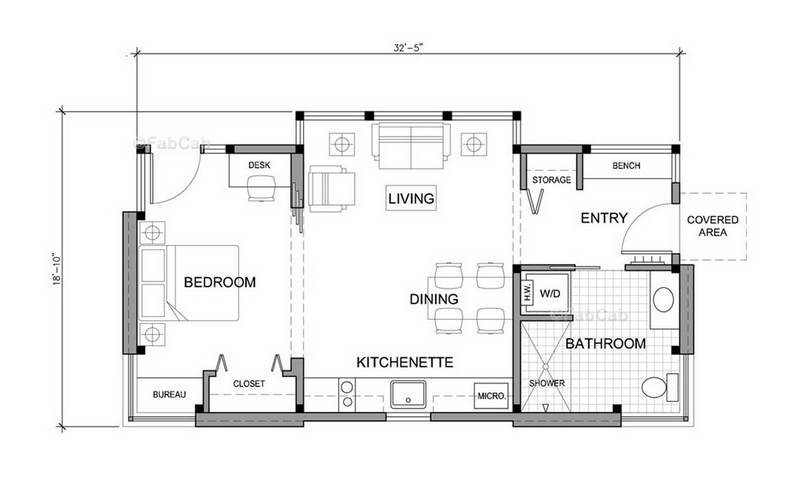 Addition On House Plans House Plans