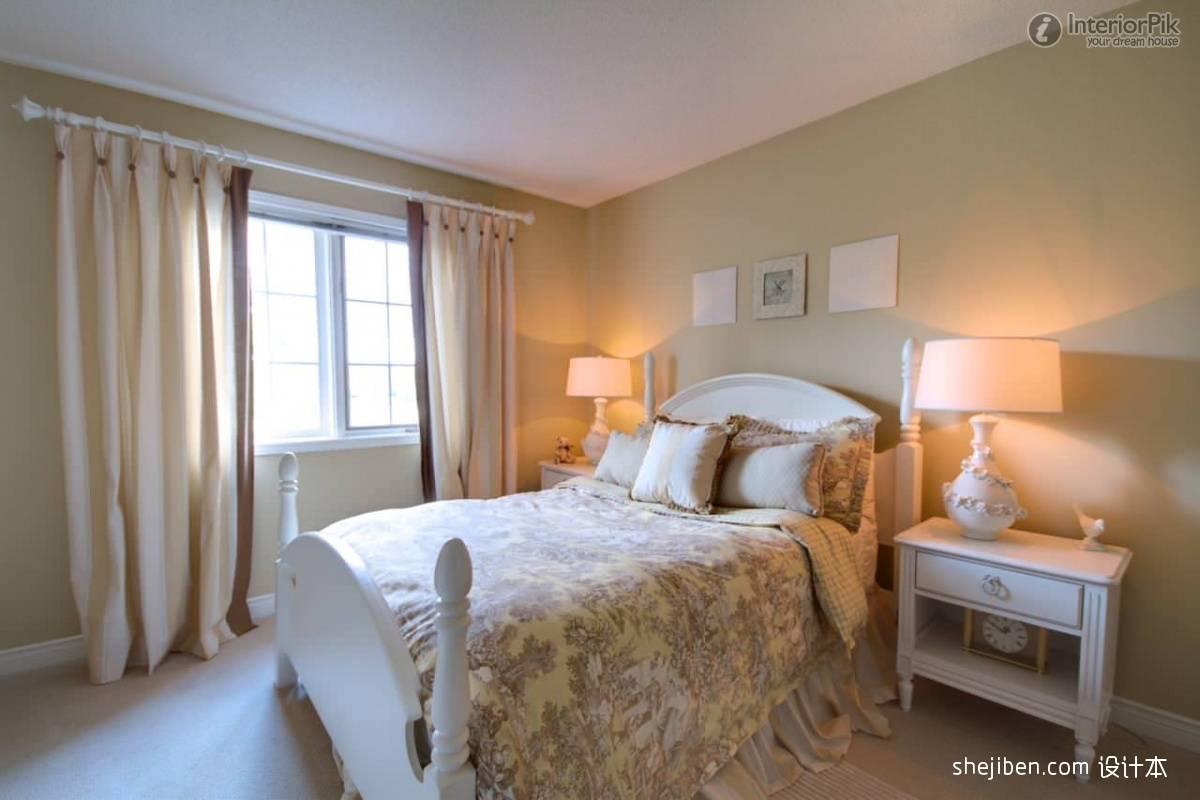 Bedroom American Style Bedrooms Design. Bedroom Glamor Ideas Zen Style   House Plans    14871