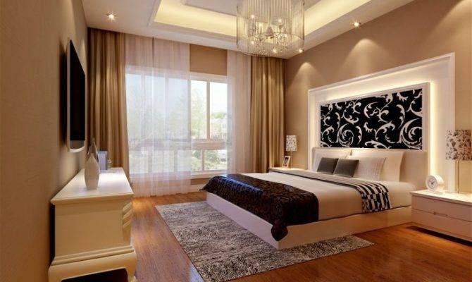 28 best photo of european bedroom ideas house plans european bedroom designs