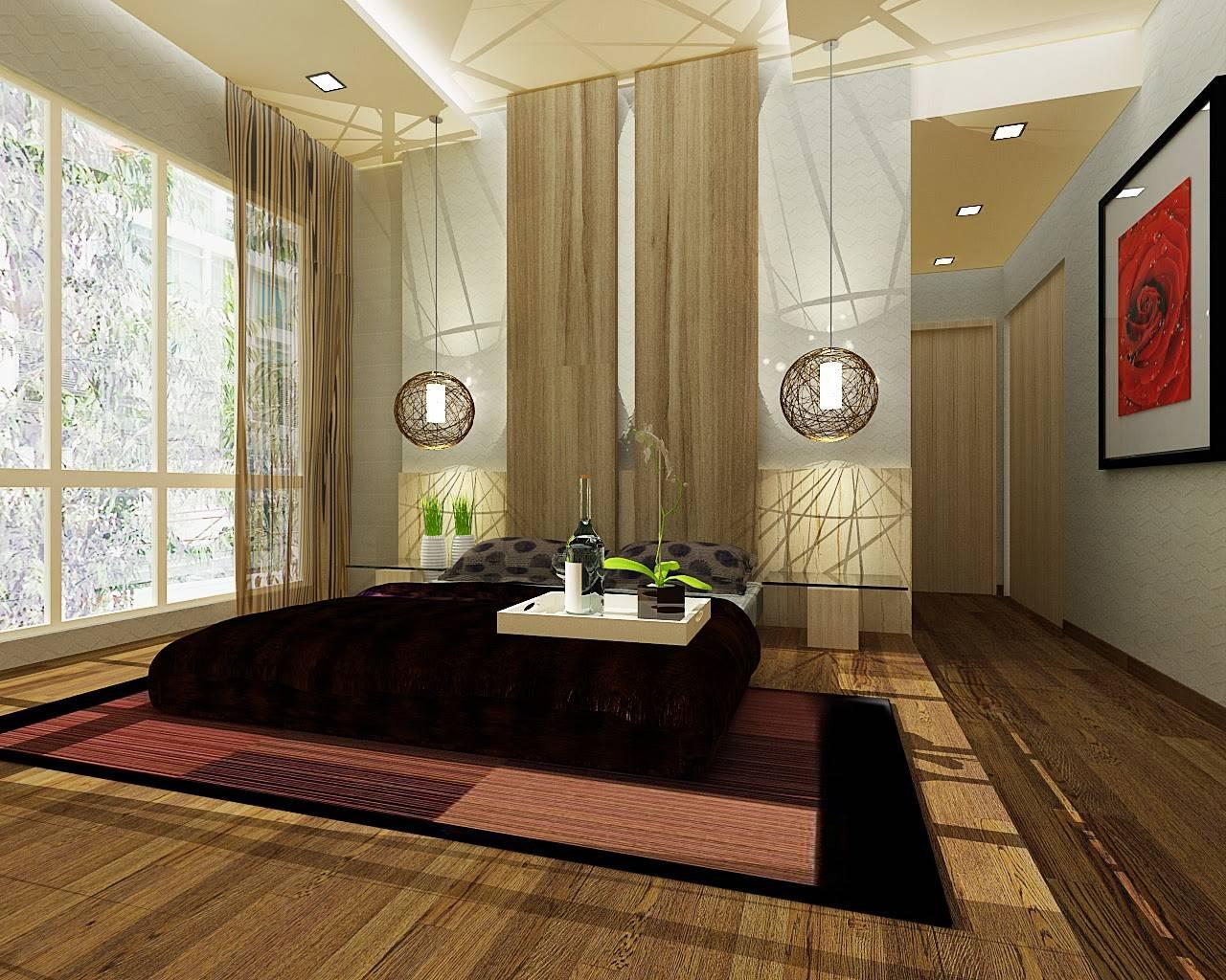 Bedroom Glamor Ideas Zen Style. Bedroom American Style Bedrooms Design   House Plans    14883