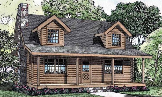 Bedroom Log Home Plans Homeplans Plan Detail. 21 Surprisingly 4 Bedroom Log Homes   House Plans   57304