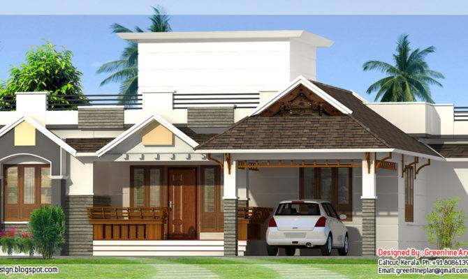 3d Floor Plans Single Family House likewise 3d Floor Plans Single Family House as well Indian House Front Design as well Modern House 3d Model together with Kerala House Plan With Elevation. on 3d indian residential building models