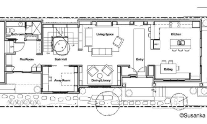 22 best long and narrow house plans house plans 28365 25 best ideas about long narrow bedroom on pinterest