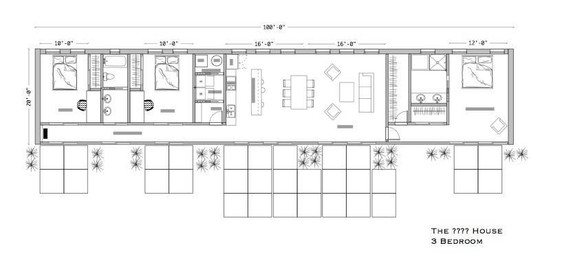 Berm House Plans Home More 60416 Berm House Plans Home More House Plans 32616 On Earth Bermed