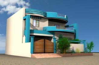 Besf Ideas Designer Interiors Home Design Make