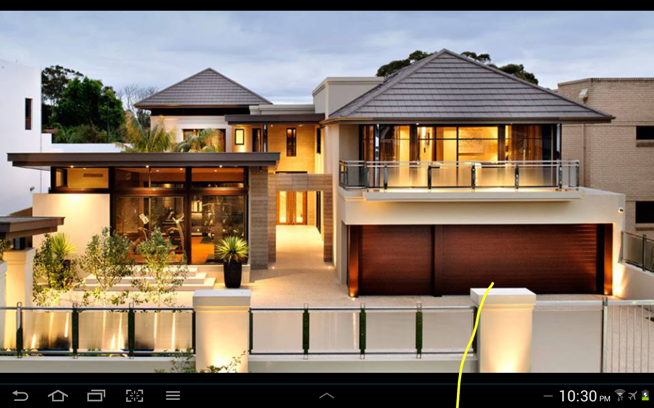 Best house designs ever house design ideas Best contemporary house design