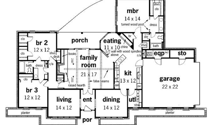 400 Square Feet Studio Apartment Floor Plans together with Tiny House Plans Over 500 Sq Ft further 1 Story Open Log Home Plans likewise Floor Plan Square Footage Calculator furthermore 800 900 Square Feet House Plans     Floorplans   Plan Detail. on 350 sq ft apartment