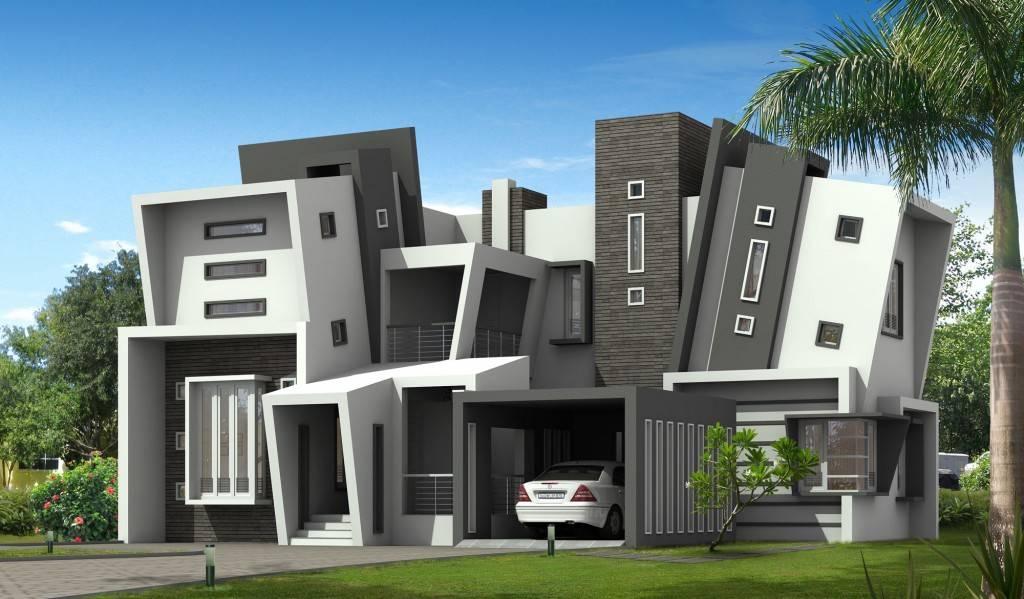 Sims Best House Joy Studio DesignHouse Plans80367