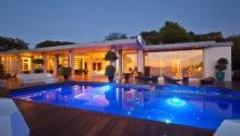 Beverly Hills Dream House Jendretzki