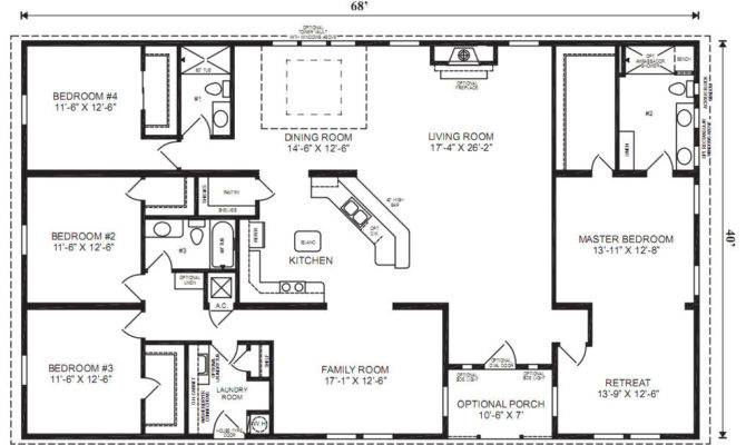 21 Cool Big House Plans House Plans 75820
