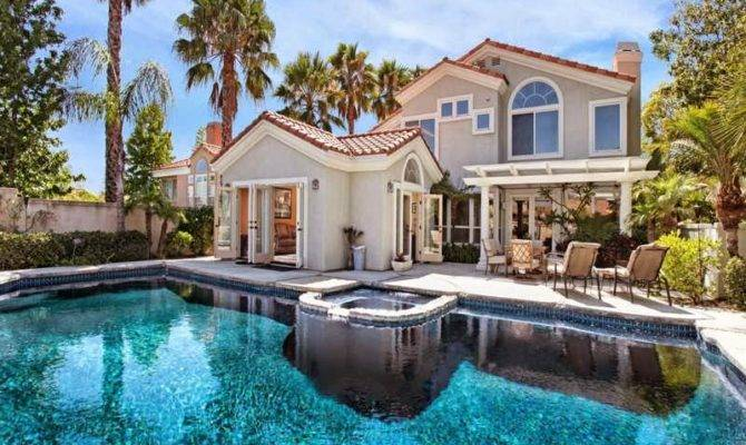 Huge Nice House ideas about pictures of huge houses, - free home designs photos ideas