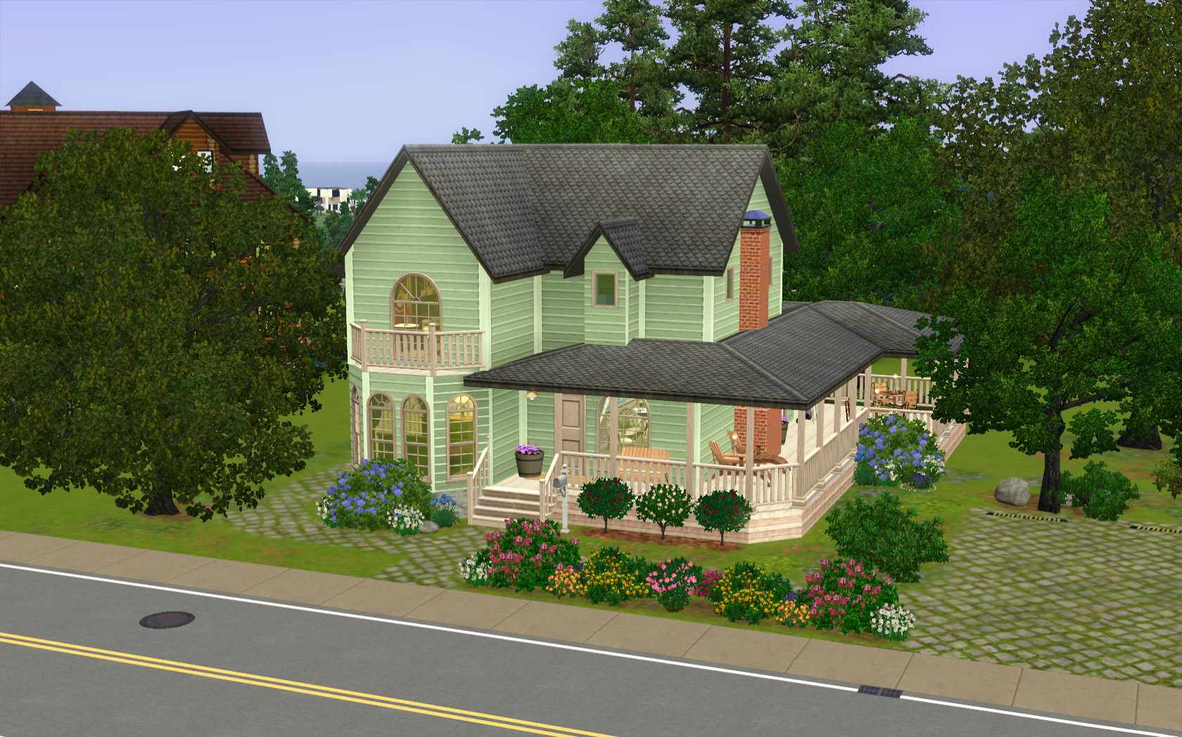 awesome house plans sims 3 arts