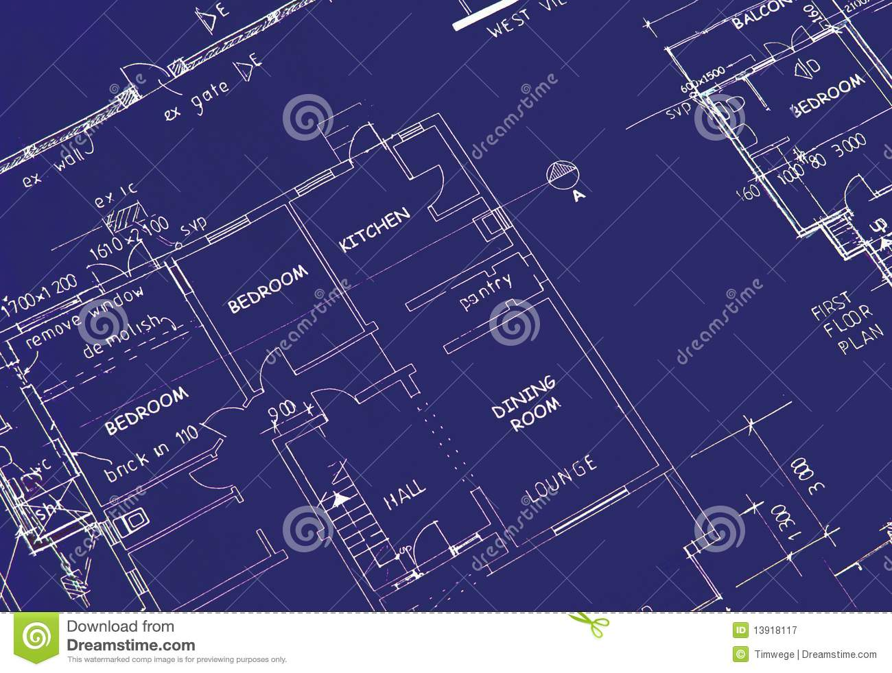 Blueprint house plans modern house house blueprint house plans 82960 malvernweather Choice Image