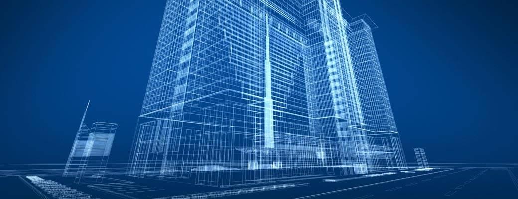 Blueprint Building Services 76599 School Building Blueprints Blueprint House Plans 82954 On Blueprints For Buildings