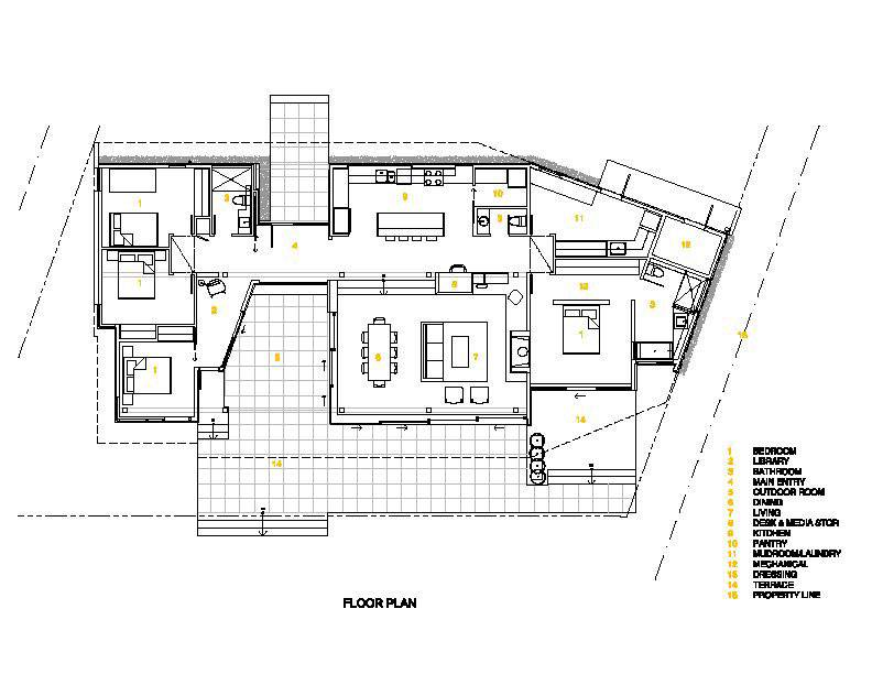 Blueprint House Plans Awesome Projects House Design Blueprint Home