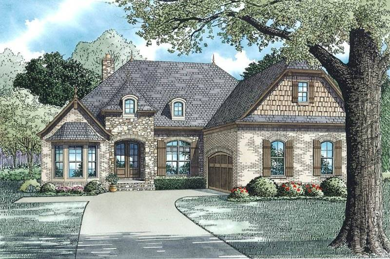 Stone Home Designs. Stone Homes Building Plans Free Printable Images House  Home Designs