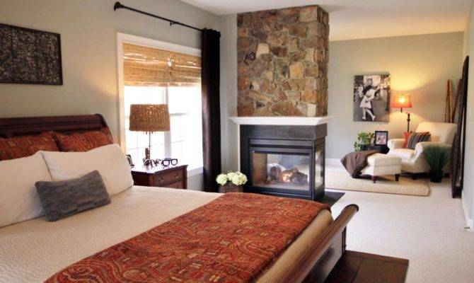 budget bedroom designs bedrooms decorating ideas hgtv 16 perfect images fireplace in master bedroom house - Hgtv Master Bedroom Decorating Ideas