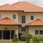 cheapest house building ideas