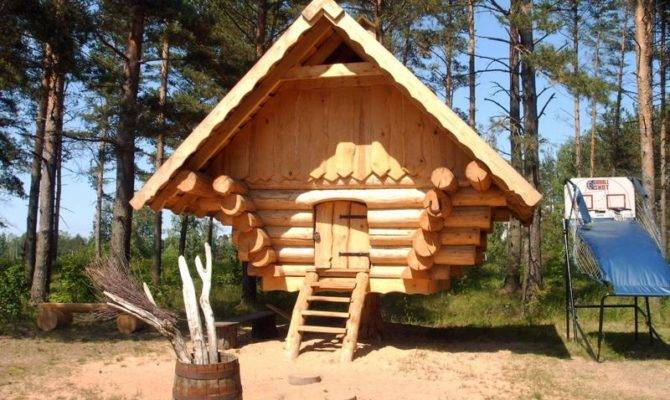 Simple Log Home Floor Plans Diy A Frame Cabin Simple A Frame Cabin Floor Plans A