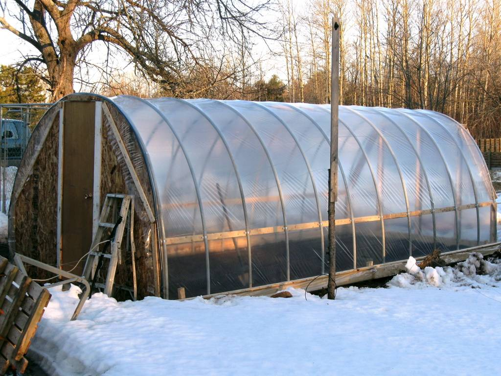 smart placement greenhouse home design ideas build pvc greenhouse sizing your