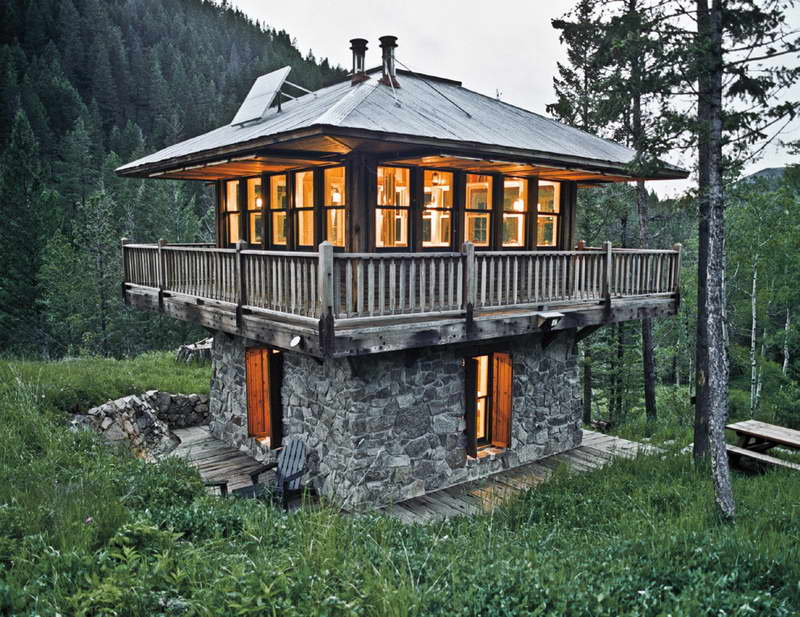 How To Build A Tiny House Tiny House Design Architect Builds Tiny
