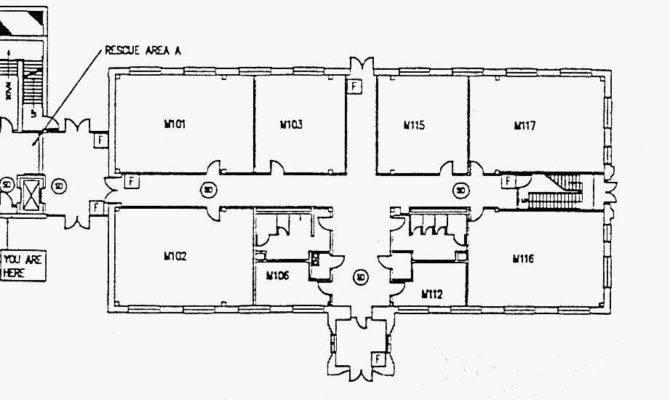 Building Blueprints Get Domain Getdomainvids 147480 670x400 21 Surprisingly Blueprint For Building House Plans 19479 On Public