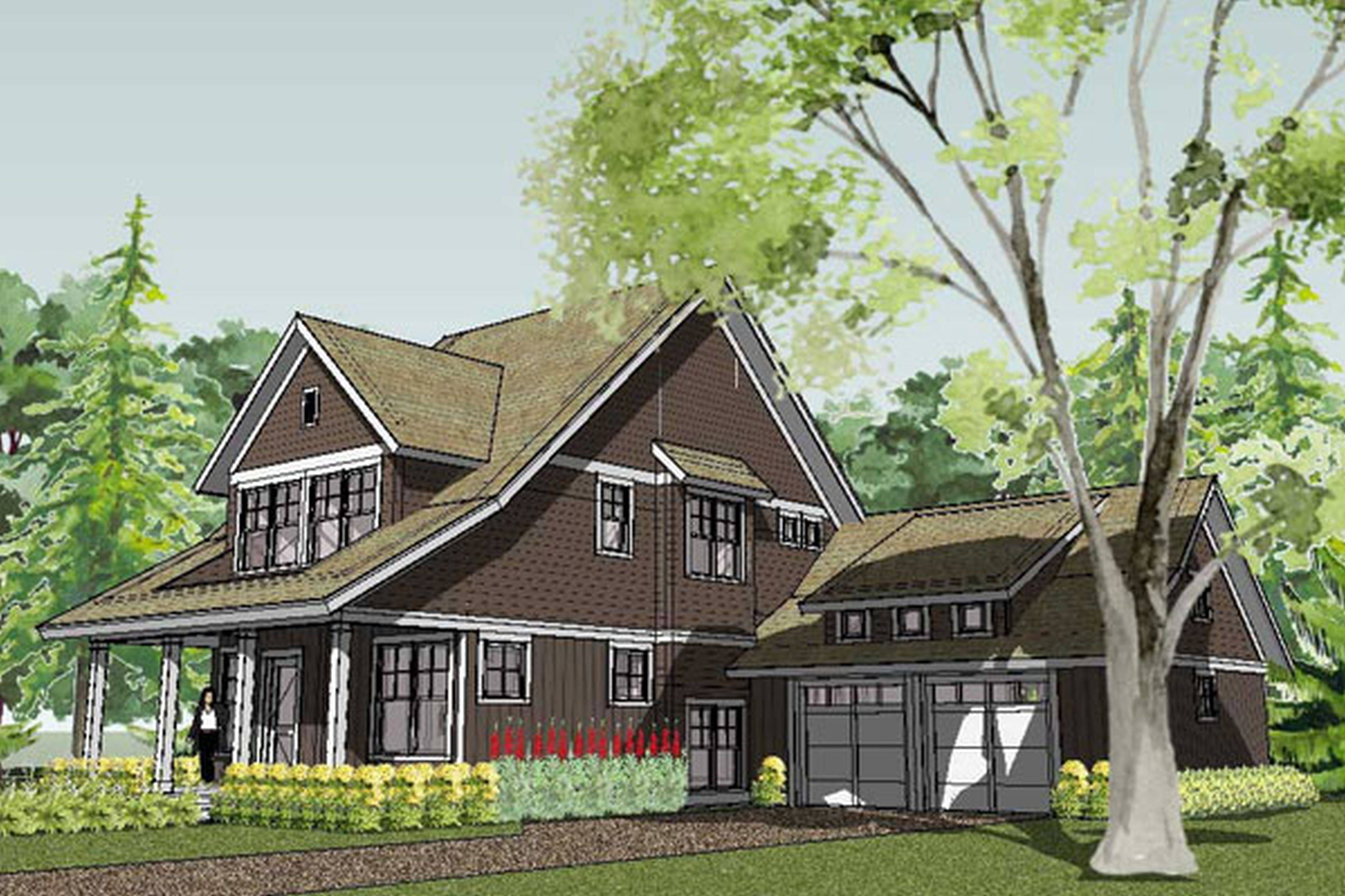 Bungalow house attic plans home design bungalows house plans bungalow house attic plans home design bungalows