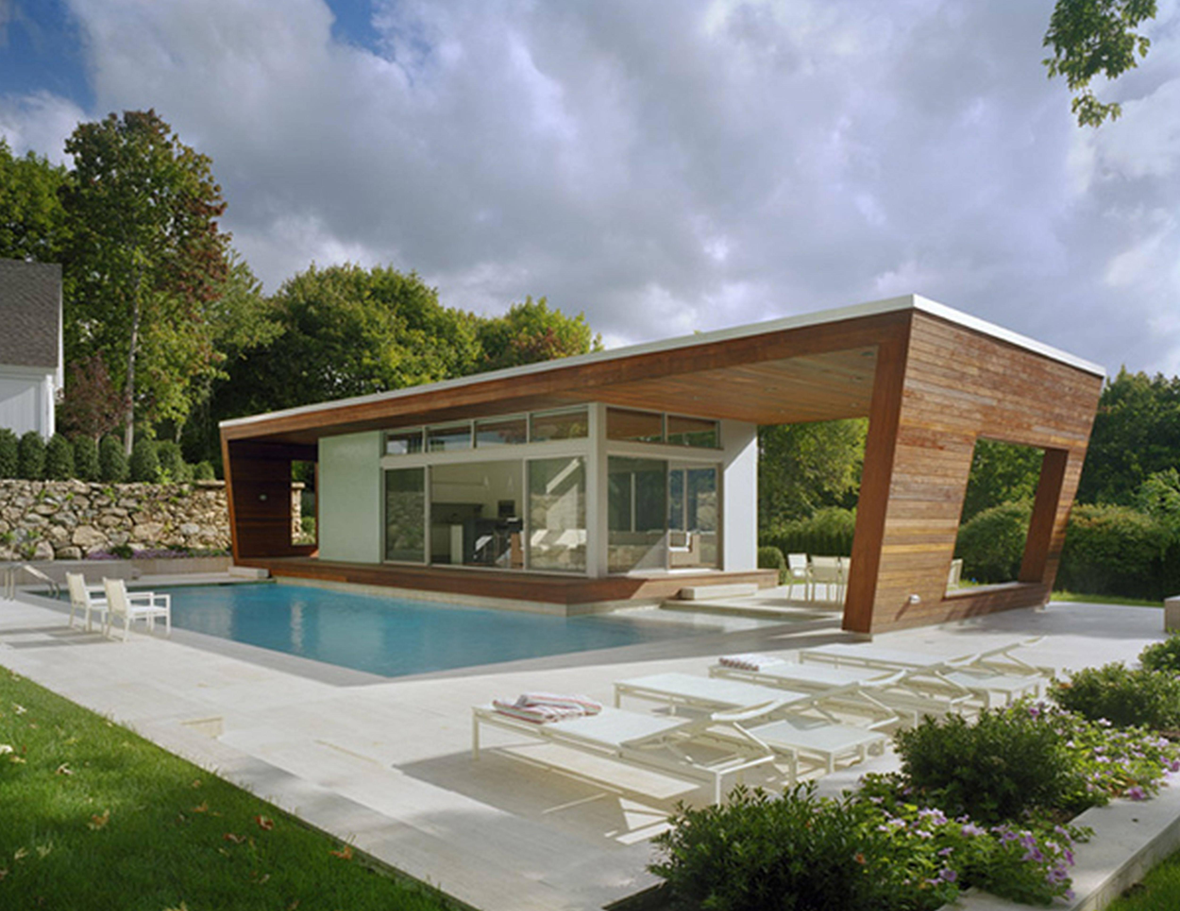 Bungalow House Floor Plan Modern ttic - House Plans #76624 - ^