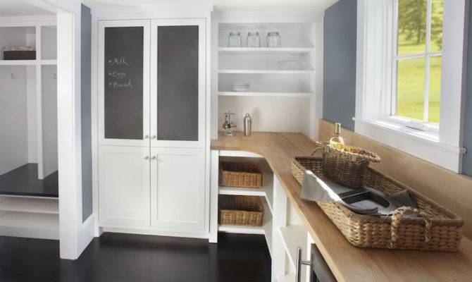butlers pantry ideas transitional kitchen tea architects