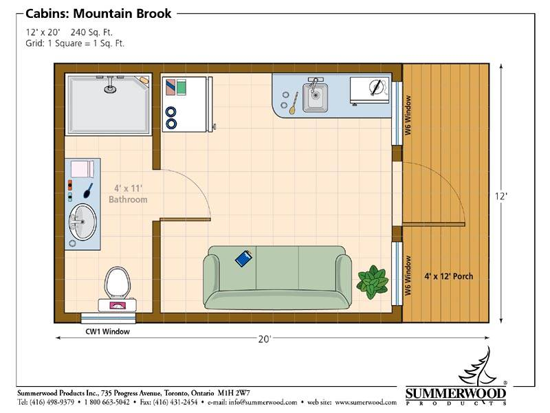 10 X 20 Shed Floor Plans,Shed.Home Plans Ideas Picture