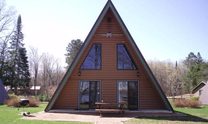 cabin plans including log home frame small