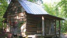 Cabins Pinterest Tiny Texas Houses Small Cabin